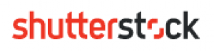 shutterstock avis