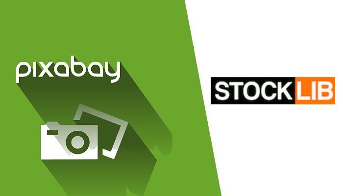 Pixabay stocklib