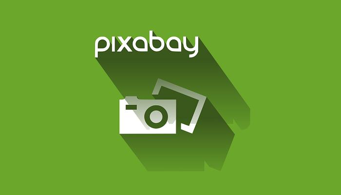 Pixabay avis